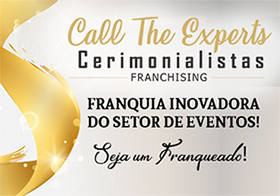 Franquia Call The Experts