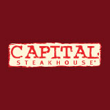 Investimento da Franquia Capital Steak House