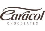 Valor Franquia Caracol Chocolates