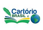 Valor Franquia Cartório Brasil e Mundo