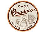 Valor Franquia Casa Bauducco