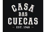 Logo Franquia UW Casa das Cuecas