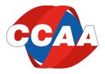 Valor Franquia CCAA
