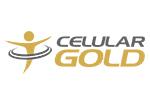 Valor Franquia Celular Gold