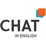 Investimento da Franquia Chat in English