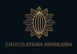 Valor Franquia Chocolateria Brasileira