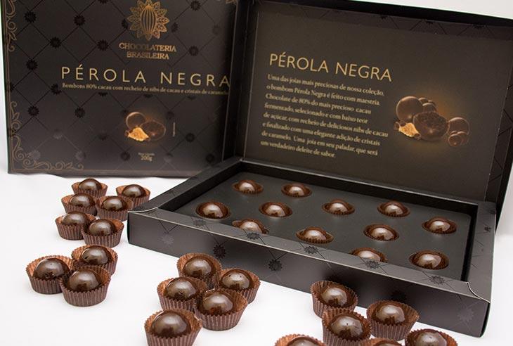 Franquia Chocolateria Brasileira como comprar uma