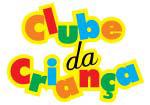 Valor Franquia Clube da Criança