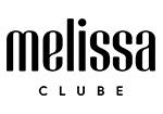Franquia Clube Melissa Valor