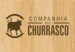 Valor Franquia Companhia do Churrasco