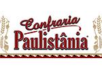 CONFRARIA PAULISTÂNIA