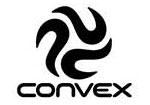 Valor Franquia Convex