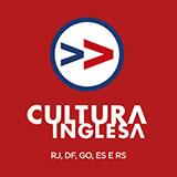 Investimento da Franquia Cultura Inglesa
