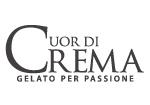 Valor Franquia Cuor di Crema