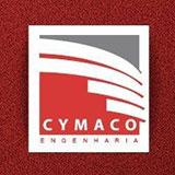 Investimento da Franquia Cymaco
