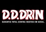 D.D.DRIN