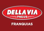 Franquia Della Via Pneus valor