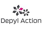 Franquia Depyl Action preço