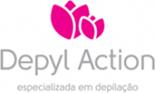 Franquia Depyl Action