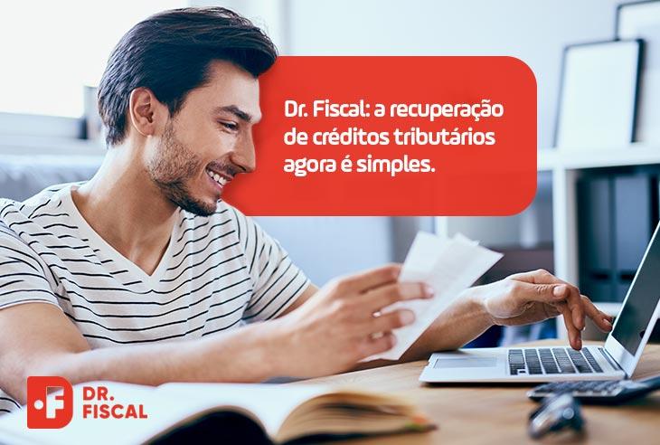 Franquia DF DR. Fiscal preço