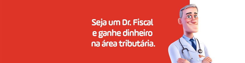 Franquia DF Dr. Fiscal
