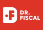 Valor Franquia DF Dr. Fiscal