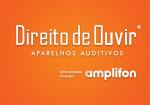 DIREITO DE OUVIR