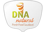 Valor Franquia DNA Natural