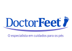 Valor Franquia Doctor Feet