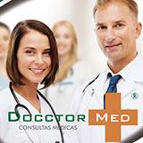 Investimento da Franquia Doctor Med