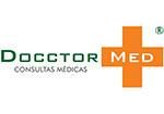Valor Franquia Doctor Med