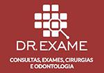 Valor Franquia Dr. Exame