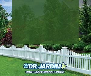 DR JARDIM