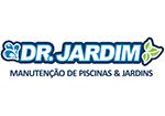 Valor Franquia DR JARDIM