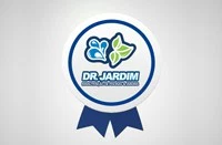 Franquia Dr Jardim como funciona