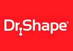 Valor Franquia Dr. Shape