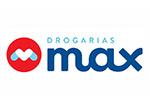 Valor Franquia Drogarias Max