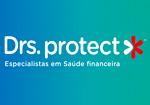 Valor Franquia Drs. protect