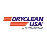 Investimento da Franquia Dryclean USA