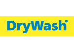 Franquia DryWash Valor
