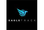 Valor Franquia Eagle Track