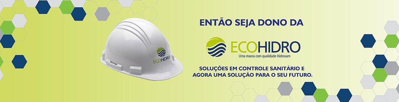 Franquia Eco Hidro