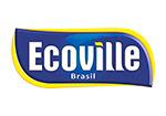 Valor Franquia Ecoville