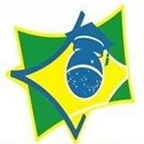 Investimento da Franquia Educatec Brasil