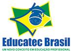Valor Franquia Educatec Brasil