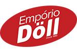 Valor Franquia Empório Doll