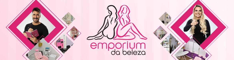 Franquia Emporium da Beleza