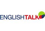 Valor Franquia English Talk