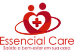 Logo Franquia Essencial Care