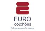 Valor Franquia Euro colchões